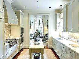 best galley kitchen design. Small Galley Kitchen Design Best Ideas  On For .