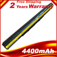 <b>Laptop batteries</b> factory Direct Wholesaler - Amazing prodcuts with ...