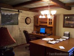 home office ceiling design 3 traditional home office ceiling designs for office