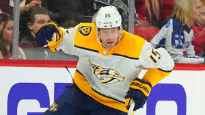 Bruins sign Craig Smith to three-year, $9.3M deal | Yardbarker