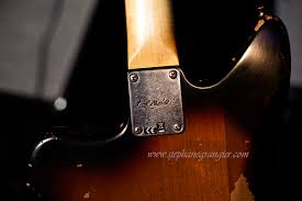 quick testing of the fender jaguar kurt cobain signature video impressions about the fender jaguar kurt cobain signature