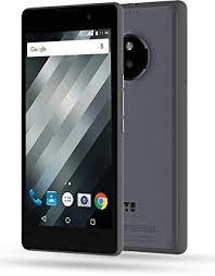 VK Mobile VK1500 - Full specifications ...