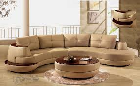 Living Room Furniture Sectionals Elegant Leather Sofa Company Affordable Living Room Home
