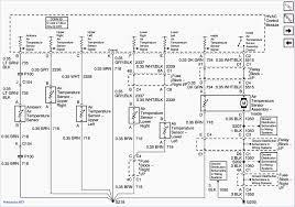Awesome chevy radio wiring diagram wiring rh awhitu info 2003 chevy factory radio wiring diagram 2003