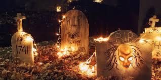 halloween lighting. halloween lighting