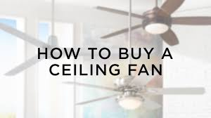 how to a ceiling fan ing guide lamps plus