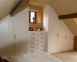 1000 images about loft on pinterest loft conversions attic storage and attic conversion attic bedroom furniture
