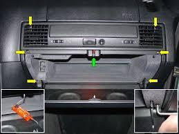 1998 bmw fuse diagram e36 interior fuse box wiring diagrams 1999 Bmw Fuse Box Diagram 1998 bmw fuse diagram e36 m3 fuse box wiring diagrams 2005 bmw x5 brake wiring diagram 1999 bmw 323i fuse box diagram