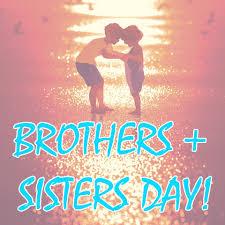 День брата