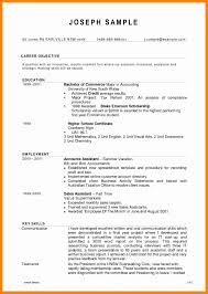 Accounting Resume Samples Accounting Resume Samples Canada Best Of Beautiful Accounting 51