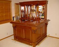 Home Pub Bars for Sale | Home Bar Furniture, Home Corner Bars, Wet Bars