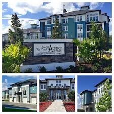 Awesome Orlando Apartments With Garage   Orlando, FL Apartments With Covered Parking