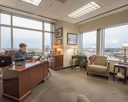 office configurations. Window From $650 Office Configurations