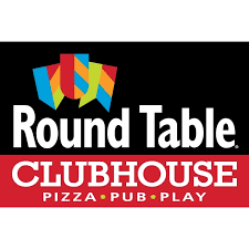 round table pizza clubhouse citrus heights ca