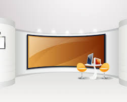 modern office wallpaper. Best Office Design Modern Wallpaper