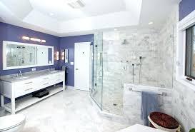 Bathroom Remodeling Cost Estimator Best Cost Remodel Small Bathroom Excellent Cost To Remodel A Bathroom