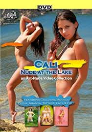 Amazon Com Nude At The Lake Featuring Cali Elena Amanda Tatyana And Laci A Nude Art Film Cali Elena Amanda Tatyana Laci Weisenbarger Weisenbarger Movies Tv