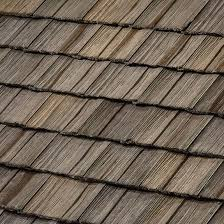 fremont roofing contractors featuring b cedarlite roof tile
