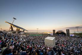 Some of the headliners that will be playing at the parc del fòrum both weekends are massive attack, tame impala, the. Get The Latest Info For Primavera Sound 2019