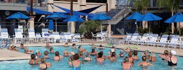 55 Plus Rv Parks In Mesa Az