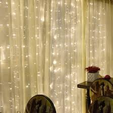 Small Picture Blue Home Decor Curtains Online Blue Home Decor Curtains for Sale