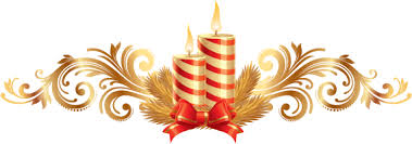Church Candles PNG Transparent Images | PNG All