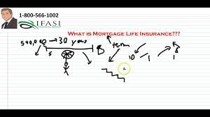 mortgage life insurance mortgage life insurance rates