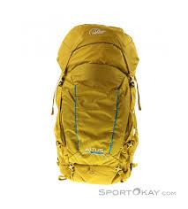Lowe Alpine Altus Nd 40 5l Womens Backpack Backpacks