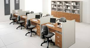 office table design ideas. Fine Ideas This Open Office Table Is Made By Zg Group The Product Also Called Screen  Name Reception And Direzionali Has Been As Interesting  Intended Office Table Design Ideas E