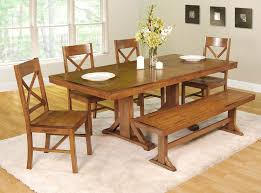 expandable round dining table. Dining Room Table Set Modern Round Expandable Seats O
