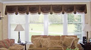Articles With Living Room Valances Sale Tag Living Room Valances Living Room Valances Sale