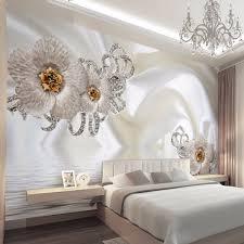 Woonkamers Hous Diamant Behang Online Kopen Whole Luxe Uit Get