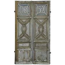 french doors reclaimed victorian internal doors vintage entry doors antique glass door antique double doors salvaged