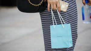 TIF:New York Stock Quote - <b>Tiffany & Co</b> - Bloomberg Markets