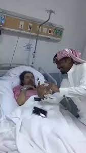خالد_سامي | فيديو.. الفنان خالد سامي يُطمئن جمهوره على حالته الصحية