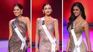 Equipos mexicanos felicitan a miss méxico por ganar el miss universo 2021 el fc juárez envió un mensaje efusivo a la ganadora del miss universo, andrea meza, debido a que es oriunda de chihuahua 66jidrucwn3dem