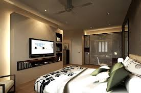 Bedrooms : Pretty Master Bedroom Design Ideas With Latest Bedroom ...