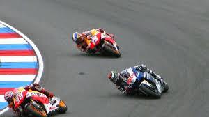 MotoGP 2021, GP Qatar: orari tv Sky, Dazn, TV8 prove libere, qualifiche e  gara. Favoriti Motomondiale