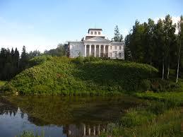 nabokov essays biographies ii vladimir nabokov essay on english  biographies ii vladimir nabokov the rozhdestveno mansion