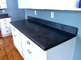 prefabricated laminate kitchen countertops 4cast me