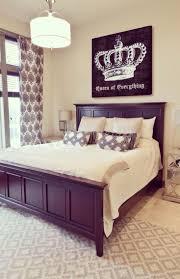 King And Queen Bedroom Decor 17 Best Ideas About Queen Bed Frames On Pinterest Diy Queen Bed