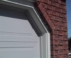 garage door weather stripping side and topGarage door weather stripping side and top  Home Interiors