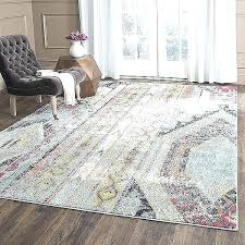 2 x 5 area rugs 2 x 5 runner 2 runner rug for home decor ideas 2 x 5 area rugs main 3