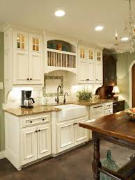 white country kitchen with butcher block. Cabinets Drawer White Country Kitchen Mesmerizing Ideas Pictures Of French Kitchens Trends Makeover Butcher Block Countertop Style Provincial Colors With H