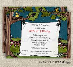 engaging retirement party invitation features party creative retirement party invitation flyer template