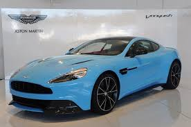 aston martin vanquish 2015 blue. astonmartinvanquish02jpg 04oct2015 2255 56k aston martin vanquish 2015 blue i