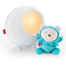 Купить ночник -<b>проектор Mattel Fisher</b>-<b>Price</b> Мечты о бабочках ...