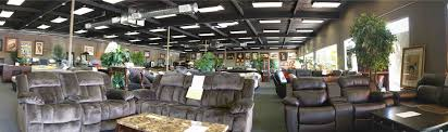 cost rite furniture