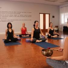 prajna center 36 photos 81 reviews yoga 1601 el camino real belmont ca phone number cles yelp