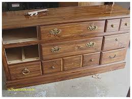 bedroom furniture drawer handles. bedroom furniture drawer pulls handles n